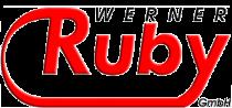 Werner Ruby GmbH